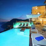 Villa Sky meets Sea - villa