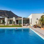 Villa Sicilia - zwembad