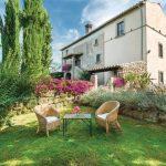 Villa Arzilla - villa