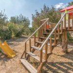 Villa Luca VT - speelweide