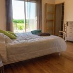 Villa Murviel Les Beziers - slaapkamer