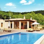 Villa El Sueño - villa