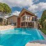 Villa Grazia - villa