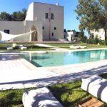 Villa Giuly - villa