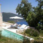 Villa Iris - villa