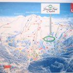 Chalet Steiermark - skipiste