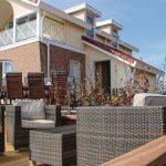 Villa It Soal Waterpark-Waterlelie