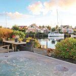 Villa Waterpark It Soal